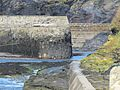 Boscastle Harbour, Cornwall - panoramio (7).jpg