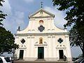 Bosio-chiesa ss pietro e marziano1.jpg