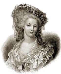 Bosselman - The Princess of Lamballe.jpg