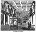 BostonMuseum Boston byAbelBowen.png