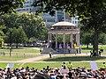 Boston Free Speech rally attendees.jpg