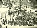Boston common; scenes from four centuries (1921) (14597806649).jpg