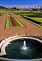 Botanical Garden of Curitiba.jpg