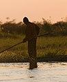 Botswanan fishing (6190114208).jpg