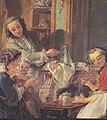 Boucher - Das Frühstück - 1739.jpeg