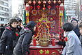Bouddha - Chinese New Year, Paris, 2011 n1.jpg