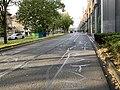Boulevard Albert 1er - Nogent-sur-Marne (FR94) - 2020-10-14 - 2.jpg