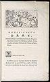 Bound Print (France), 1745 (CH 18292713).jpg
