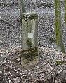 Boundary stone 239.jpg