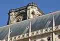 Bourges-Kathedrale-114-Turm-2008-gje.jpg
