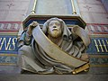 Bourges - palais Jacques-Cœur, intérieur (75).jpg
