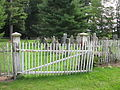 Bow Wow Cemetery (4930292443).jpg