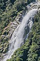 Bowen Falls in Fiordland National Park 02.jpg
