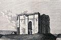 Bowes Castle 1785.jpg