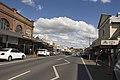 Bowral NSW 2576, Australia - panoramio (50).jpg