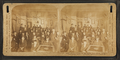 Boys' Welfare Club at the White Oak Cotton Mills. Greensboro, N. C, by H.C. White Co..png