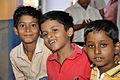 Boys - Palta - North 24 Parganas 2012-04-11 9567.JPG