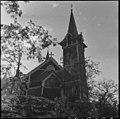 Brännkyrka, Sankt Sigfrids kyrka - KMB - 16000200108271.jpg