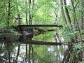 Brücke nahe Haselknick 1.jpg