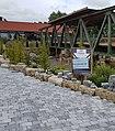 Brückenbaron bei Sonderhofen-Bolzhausen 2017 - 12.jpg