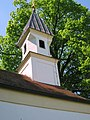Bründl-Kapelle (Baumgarten) 10.jpg