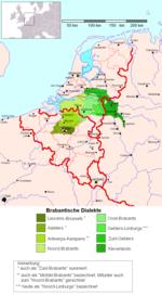 Brabantisch.PNG