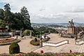 Braga-Santuário do Bom Jesus do Monte-Vista de Braga-20140912.jpg