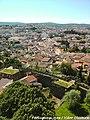 Bragança - Portugal (9475155922).jpg