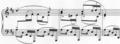 Brahms op.9.png
