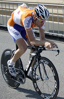 Bram Tankink Tour 2010 prologue training.jpg