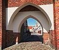 Brama Klasztorna w Toruniu1.jpg