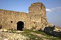 Branč Castle 02.jpg