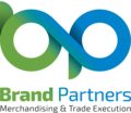 Brand Partners Logo.png