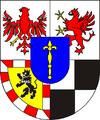 Brandenburg-1466.PNG