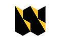Brandenburg logo 4.jpg