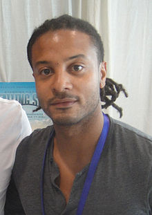 Description de l'image Brandon Jay McLaren.jpg.