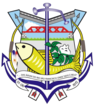 Brasão do Município de Pirapora-MG.png