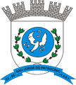 Brasao Sao Jorge do Patrocinio.PNG