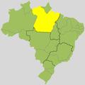 Brasil Para maploc.png