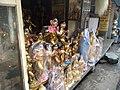 Brass idols of Nabadwip 1.jpg