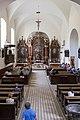 Bratislava - Kostol svätého Štefana 20180510-02.jpg