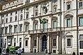 Brazilian Embassy Rome 04 2016 6533.jpg