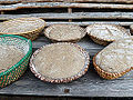 Bread dough in baskets 01.JPG