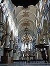 breda-liebfrauenkirche58563