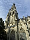 breda-liebfrauenkirche58617