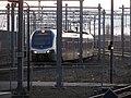 Breda station 2019 2.jpg