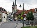 Breiter Weg, Burg - geo.hlipp.de - 4890.jpg