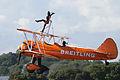 Breitling Wingwalkers 01.jpg