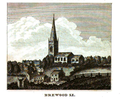 Brewood church.png