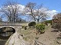 Bridge End, Caergwrle (1).JPG